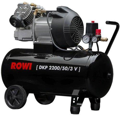 ROWI DKP 2200/50/3 V