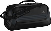 Adidas Clima Teambag M (F49868)