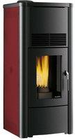 Palazzetti Ecofire Anita 12,0 kW