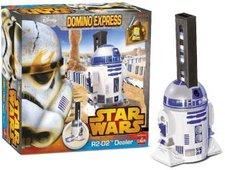 Goliath Domino Express Star Wars R2D2