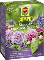 Compo Stauden Langzeit-Dünger 850 g