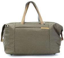Briggs & Riley Holdall Large