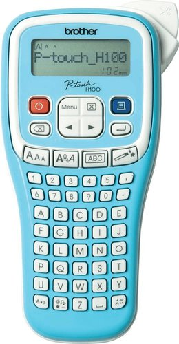 Brother P-touch H100