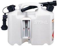 STIHL Kombi-Kanister Profi 5 + 3 Liter
