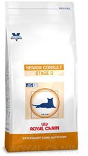 Royal Canin Senior Consult Stage 2 (400 g)