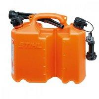 STIHL Kombi-Kanister Standard 5 + 3 Liter