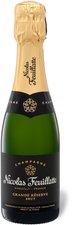 Feuillatte Brut Grande Réserve 0,75l