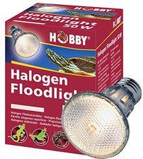 Hobby Diamond Halogen Floodlight (35 W)