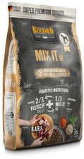 Belcando Mix It Grain Free (3 kg)