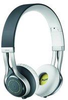 Jabra Revo wireless (grau)