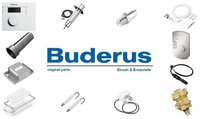 Buderus Logaplus-Paket W30 SR (GB172-14 T210SR)