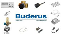 Buderus Logaplus-Paket W30 SR (GB172-20 T210SR Erdgas E/H)