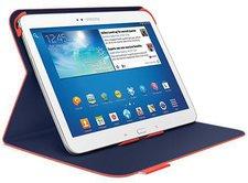 Logitech Folio Protective Case (Galaxy Tab 3 10.1)