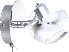Globo Lighting Aramid (57880-1)
