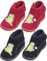 Playshoes Dino