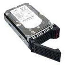 Lenovo ThinkServer Hot-Swap SATA 4TB (C19520)
