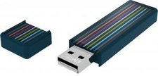 Emtec Speedway S560 USB 3.0 32GB