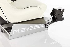 Playseats Gearshift Holder Pro