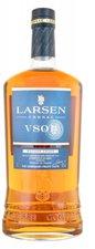Larsen Cognac Cognac VSOP 1l