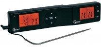 Sunartis Funk-Braten/Ofen-Thermometer