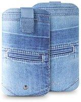 Puro Universal Jeans Case