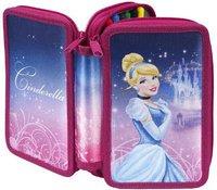 Undercover Disney Cinderella Schüleretui