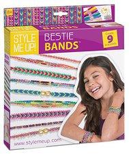Style me Up Freundschaftsbänder (601)