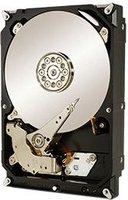 Seagate Desktop SSHD 4TB (STCL4000400)
