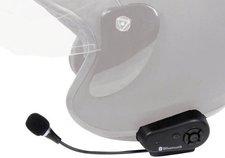 Ototop Bluetooth Freisprecheinnrichtung