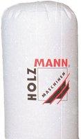 Holzmann Umluftfilter HE-ABS3000-ULF