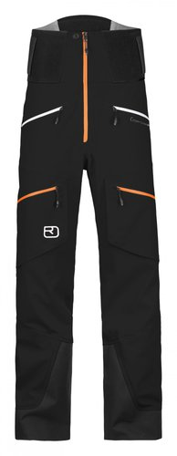 Ortovox 3L Merino Guardian Shell Pants M