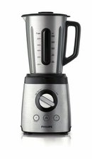 Philips Avance Collection Standmixer (HR2097/00)