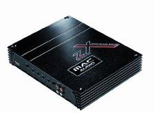 Mac Audio ZX 2000