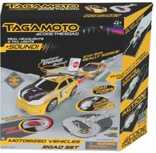 Invento Tagamoto Road Set