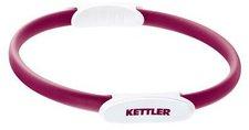 Kettler Pilates Ring 2014