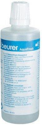 Beurer Aquafresh Wasserfrisch-Konzentrat 200ml