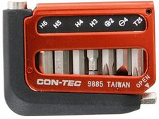 Con-Tec Pocket Gadget PG2