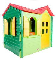 Little Tikes Garden Cottage