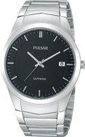 Pulsar PS9133X1