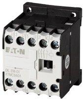 Moeller DILEM-01(230V50HZ)