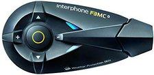 Cellular Line Interphone F3MC Einzelset