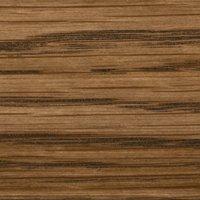 Osmo Hartwachs-Öl Farbig Terra 3073 (0,75 l)