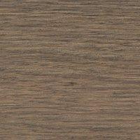 Osmo Hartwachs-Öl Farbig Graphit 3074 (0,75 l)