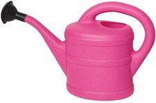 Geli Blumengießkanne 1 Liter pink