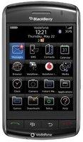 RIM Blackberry Storm 9500 ohne Vertrag