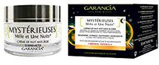 Garancia Mystérieux Mille et une Nuits (30 ml)