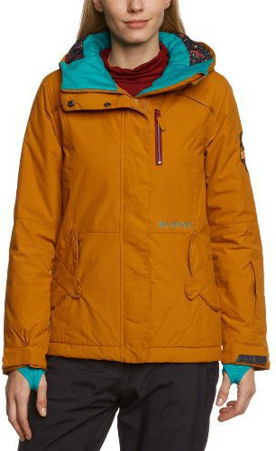 Billabong Pretty Snowboardjacke Damen