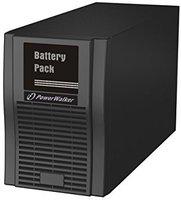 Bluewalker Battery Pack für PowerWalker VFI 1000T LCD