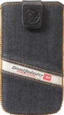 Diesel Whisper Sleeve XL