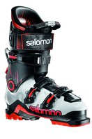 Salomon Quest Max 100 (2014)